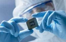 Escassez de microchips no mercado deve continuar até a metade de 2021, alertam fabricantes