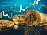 El Salvador é o 1º país a adotar bitcoin como moeda legal