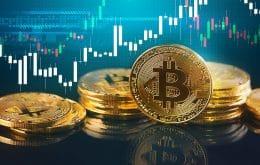 Fortuna no lixo: Britânico tenta recuperar HD que guarda o caminho para R$ 1,2 bilhão em bitcoins