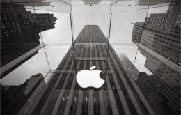 """Projeto de lei que seria o """"fim do iPhone"""" é rejeitado nos EUA"""