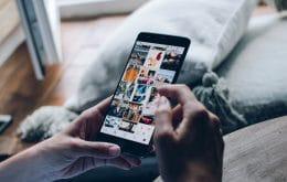 Instagram lança ferramenta para recuperar fotos e vídeos excluídos
