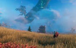 """""""Valheim"""": feito por cinco pessoas, jogo vende 2 milhões de cópias na Steam"""