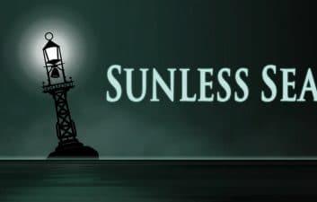 """Cómo descargar """"Sunless Sea"""" gratis en PC"""