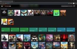 xCloud: streaming de jogos é, finalmente, anunciado para consoles Xbox