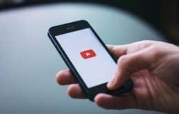 YouTube anuncia contas supervisionadas para adolescentes