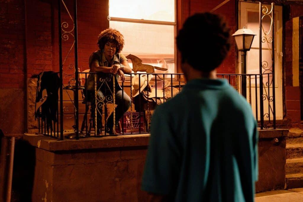 'Alma de Cowboy': Faroeste da Netflix com Caleb McLaughlin  ('Stranger Things') ganha imagens, cartaz e data de estreia. Imagem: Netflix/Divulgação