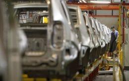 Renault cancela fabricação de novos Sandero, Stepway e Logan no Brasil
