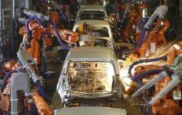 Crise dos chips e Covid fazem carros subir quase o dobro da inflação — e usados sobem mais ainda