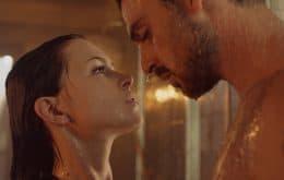Framboesa de Ouro 2021: Oscar dos piores filmes anuncia indicados; filme da Netflix sai na frente