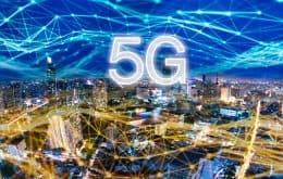 5G: como a tecnologia pode transformar diversos setores, segundo executivos