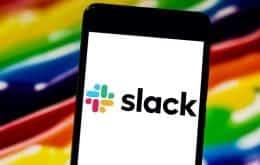5 dicas e truques para aumentar sua produtividade no Slack