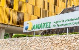 Anatel lança aplicativo que compara planos de operadoras