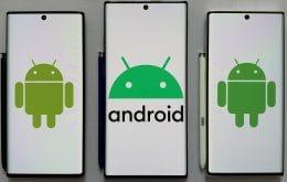 Aplicativos para Android apresentaram falhas nesta segunda-feira (22); veja como corrigi-las