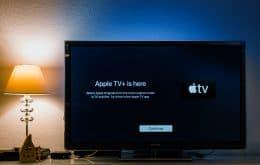 Saiba como resetar o aplicativo da Apple TV em SmartTVs