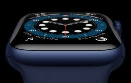 Apple Watch 'Explorer Edition', more resistant, can reach until 2022