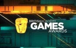 'Hades' é eleito Jogo do Ano no Bafta Games Awards 2021; veja vencedores