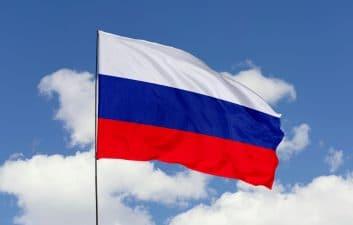 Estados Unidos aplica sanciones contra Rusia por ciberataques