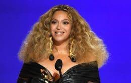 Grammy 2021: Beyoncé se consagra como maior vencedora da história, confira todos os ganhadores