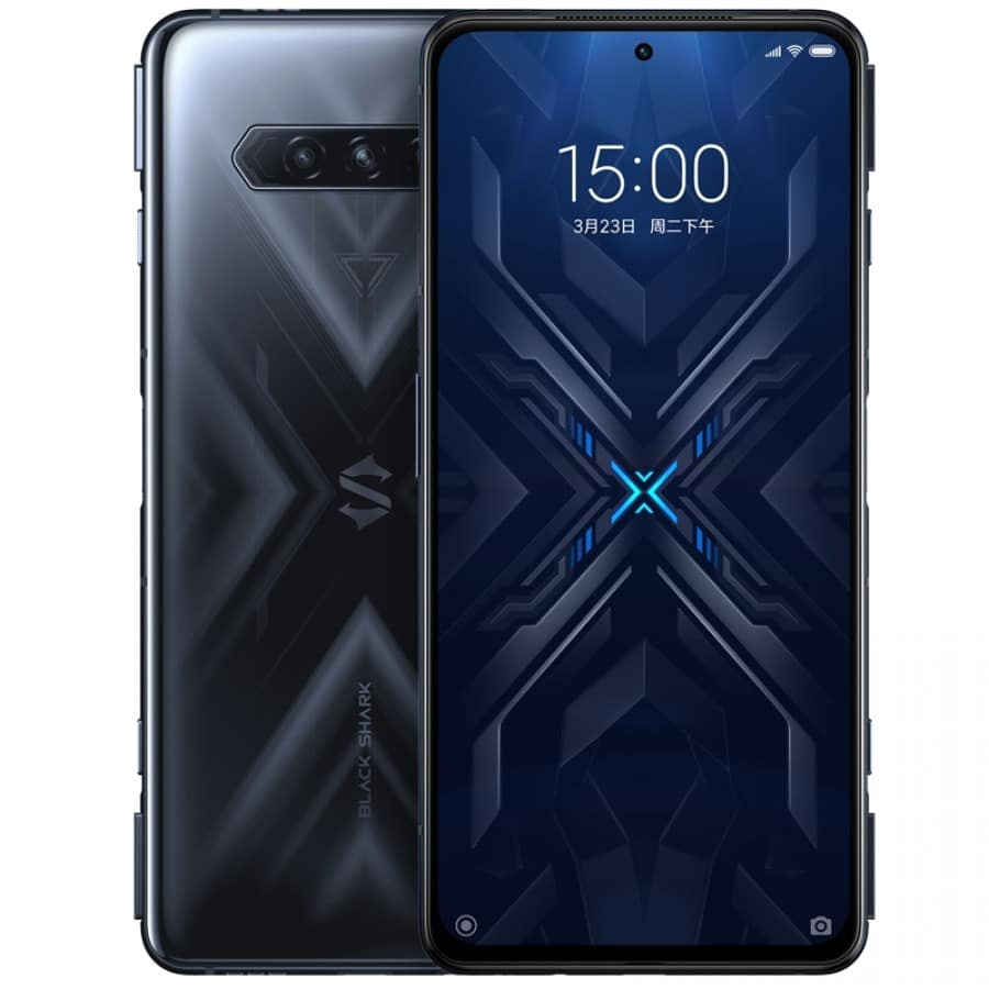 Smartphone Black Shark 4 Pro