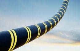 US makes countries give up on Eastern Micronesia submarine cable project