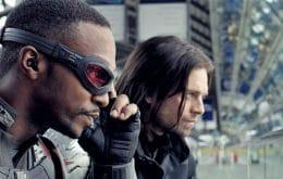 'Falcão e o Soldado Invernal': saiba quais filmes da Marvel assistir antes da série