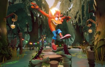 "No PC, ""Crash Bandicoot 4"" exige conexão online constante e desagrada fãs"