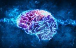 EUA: FDA aprova novo remédio para Alzheimer