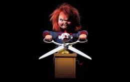 'Brinquedo Assassino': elenco da série terá atriz dos filmes originais