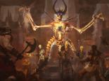 'Diablo 4' conta com um novo diretor de jogo