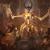 Após denúncias na Blizzard, 'Diablo 4' contrata novo diretor