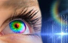 Mês da Mulher: ainda é preciso conquistar um mundo mais igual na tecnologia