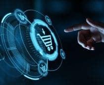 VTEX e Stripe se unem para oferecer mais métodos de pagamento aos varejistas
