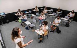 Epidemiologista defende retorno das escolas com adoção de cuidados especiais