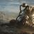 Após aquisição, Microsoft diz que alguns jogos da Bethesda serão exclusivos do Xbox