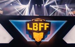 Final LBFF 4: equipes disputam prêmio de $105 mil neste sábado (20)