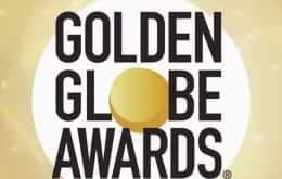 Emissora cancela exibição do Globo de Ouro 2022 após polêmicas