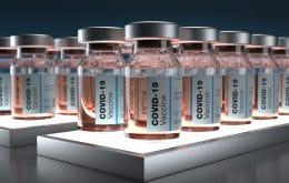 Governadores se unem para conter pandemia sem apoio federal