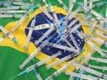 Estudo da Fiocruz avalia nível de proteção das vacinas CoronaVac, AstraZeneca e Pfizer
