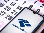 Restituição do Imposto de Renda 2021: Receita paga terceiro lote