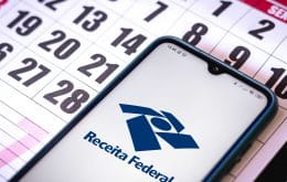 Receita Federal: Declaração do Imposto de Renda 2021 começa nesta segunda-feira