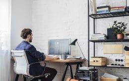 """Em tempos de home office, """"confiança zero"""" pode ser a maior barreira para evitar invasões"""