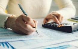 Saiba como declarar compra e venda de imóveis no Imposto de Renda