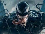 No Brasil, 'Venom 2' conquista a melhor bilheteria de estreia na pandemia