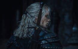 Novas temporadas de 'The Witcher' e 'The Umbrella Academy' devem ser anunciadas em evento da Netflix