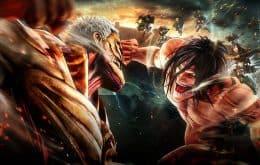 'Attack On Titan': Justiça é acionada para prevenir vazamentos e spoilers do fim do mangá