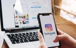 Problemas no Instagram: usuários relatam falha no app nesta quarta-feira