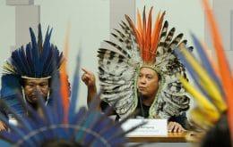 Celulares Motorola ganham suporte a idiomas indígenas ameaçados de extinção