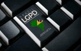 A importância DPO após a implementação da LGPD