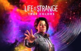 'Life is Strange': anunciadas coletânea remasterizada e sequência do game