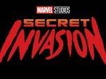 'Invasão Secreta': Samuel L. Jackson confirma o início das gravações da série